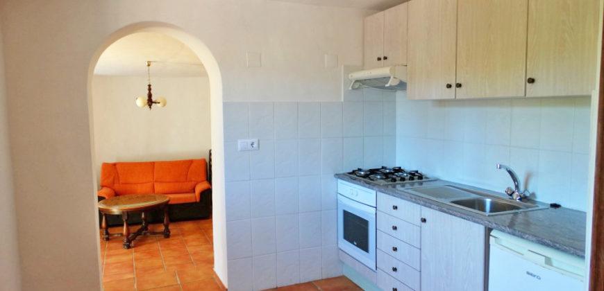 Zeer ruime villa