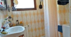 Instapklare villa