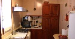 Eenvoudige villa in El Pinar de L'Advocat