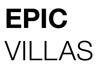 EPIC villas-Zorgeloos investeren in Benissa, Calpe en Moraira
