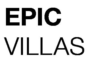 EPIC villas-Uw villaspecialist in Benissa, Calpe en Moraira