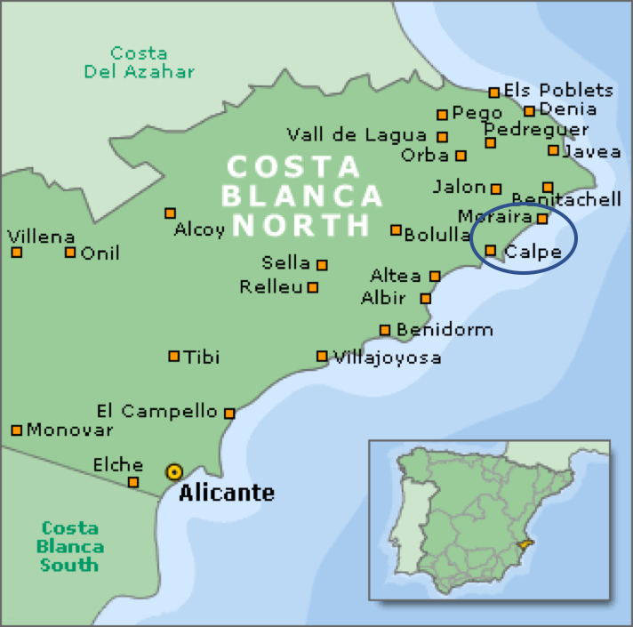 map-costa-blanca